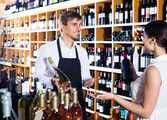 Food, Beverage & Hospitality Business in Templestowe Lower