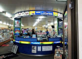 Retail Business in Campbelltown