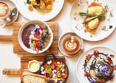 Food, Beverage & Hospitality Business in Rosanna
