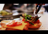 Food, Beverage & Hospitality Business in Malaga