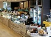 Food, Beverage & Hospitality Business in Somerville