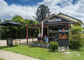 Cafe & Coffee Shop Business in Imbil