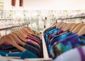 Retail Business in Olinda
