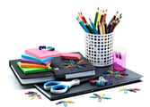 Office Supplies Business in Narre Warren
