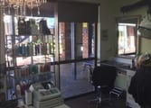 Hairdresser Business in Mudgeeraba