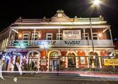 Bars & Nightclubs Business in Fremantle