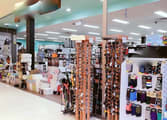 Retail Business in Lilydale