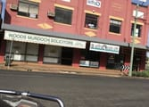 Beauty, Health & Fitness Business in Kingaroy