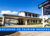 Accommodation & Tourism Business in Dubbo