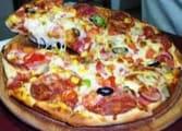 Food & Beverage Business in Mooroolbark