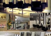 Beauty Salon Business in Richmond