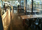 Cafe & Coffee Shop Business in Templestowe