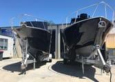 Automotive & Marine Business in Clontarf