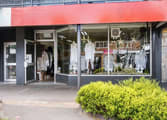 Retail Business in Healesville