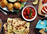 Food, Beverage & Hospitality Business in Coorparoo