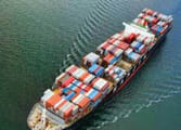 Import, Export & Wholesale Business in Mandurah