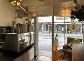 Retail Business in Launceston