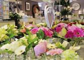Home & Garden Business in Ivanhoe