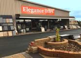 Retail Business in Echuca