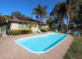 Accommodation & Tourism Business in Lakes Entrance