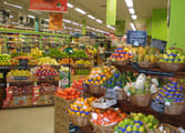 Supermarket Business in Moorabbin
