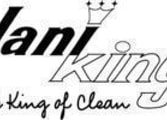 Cleaning Services Business in Toowoomba
