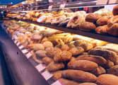 Bakery Business in Glen Waverley