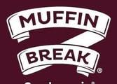 Food & Beverage Business in Mudgee