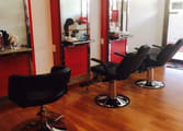 Beauty Salon Business in Brisbane City