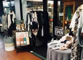 Health & Beauty Business in Ipswich