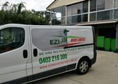 Transport, Distribution & Storage Business in Brisbane City