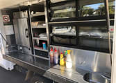 Catering Business in Wacol