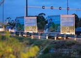 Transport, Distribution & Storage Business in Werribee