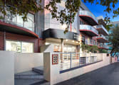 Accommodation & Tourism Business in St Kilda