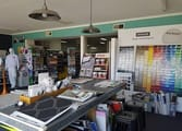 Homeware & Hardware Business in Bendigo