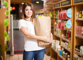 Food & Beverage Business in Ivanhoe