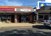 Beauty, Health & Fitness Business in Maroochydore