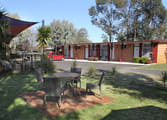 Motel Business in Gilgandra
