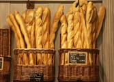 Bakery Business in Pascoe Vale