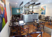 Food, Beverage & Hospitality Business in Wahroonga
