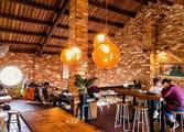 Food, Beverage & Hospitality Business in Fremantle
