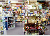 Homeware & Hardware Business in Brunswick