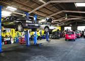 Mechanical Repair Business in Oakleigh South