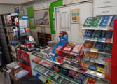 Convenience Store Business in Crows Nest