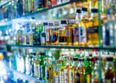 Alcohol & Liquor Business in Vermont