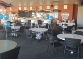 Food, Beverage & Hospitality Business in Jandakot