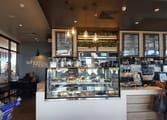 Cafe & Coffee Shop Business in South Perth