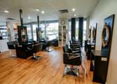 Hairdresser Business in Queenscliff