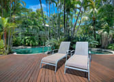 Real Estate Business in Port Douglas