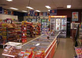Grocery & Alcohol Business in Doncaster